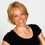 Beth Birenbaum
